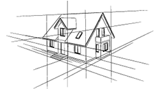 Slick Salvation & Restoration Inc's Logo